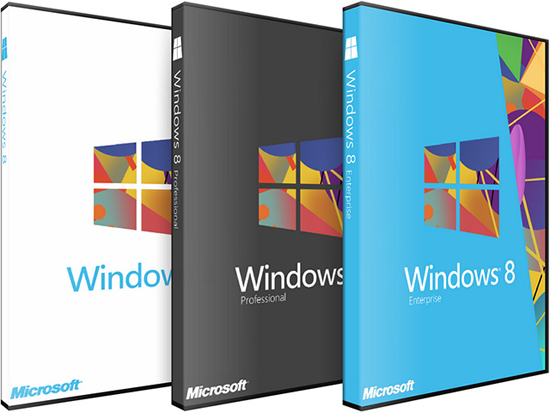 Difference-between-Windows-8-Windows-8-Pro-Windows-RT-and-Windows-8-Enterprise-