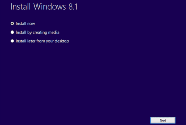 تحميل windows 8.1 (3)