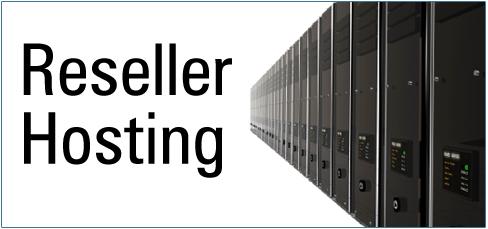 Reseller-Hosting-Zolute
