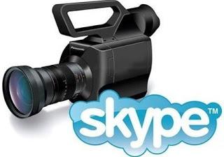 record-skype-calling