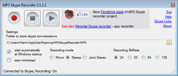record-skype-calls