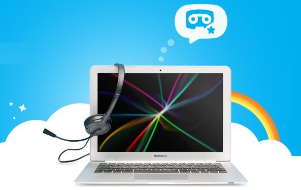skype-voice-call