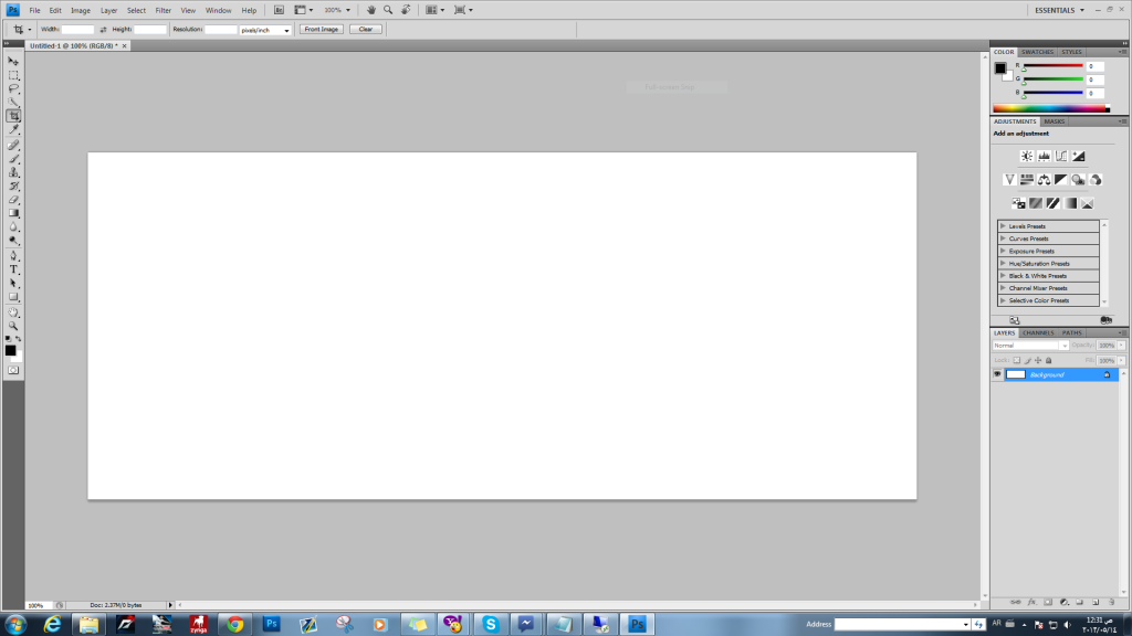 112233 1024x576 تحميل photoshop cs4 برابط مباشر بمساحه 65 ميجا فقط