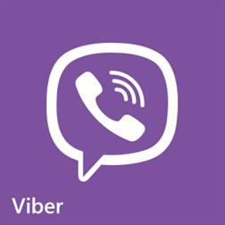 3678fa00 ef0c 46c9 864c 58f9dcdb6e3e الان برنامج Viber متاح لأنظمه التشغيل ويندوز و ماك