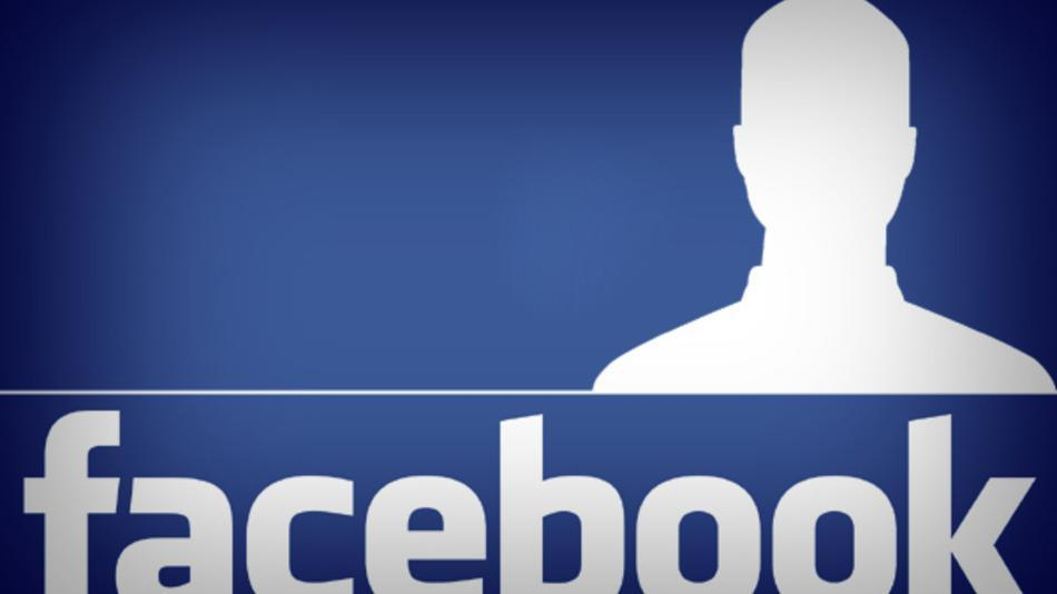 كيفيه اعاده رفع صوره علي الفيسبوك مباشره دون حفظها علي الجهاز