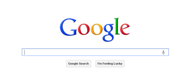 8 مميزات في محرك بحث جوجل لم تسمع عنها
