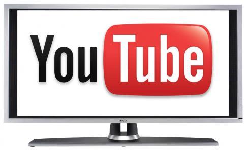 اليوتويب يتخطي عدد مشاهدي التلفزيون حسب تصريحات مدير جوجل
