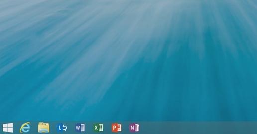 حصرياً على صحبة نت تحميل النسخة النهائية والكاملة من Windows 8.1 final مع شرح كيفية التفعيل 11