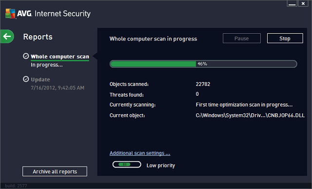 AVG-Internet-Security-2013-scan-progress