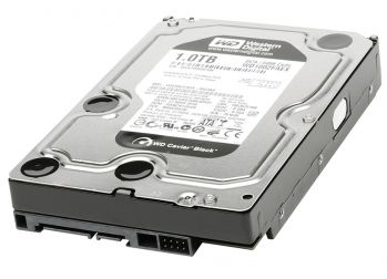 b_350_252_16777215_00___images_stories_articles_2013_05-May_wd-hard-disks-comparison_WD_Black-1