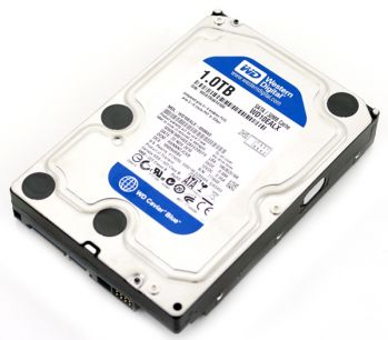 b_350_306_16777215_00___images_stories_articles_2013_05-May_wd-hard-disks-comparison_WD_Blue
