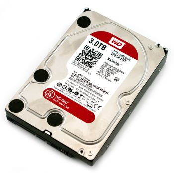 b_350_348_16777215_00___images_stories_articles_2013_05-May_wd-hard-disks-comparison_WD_Red