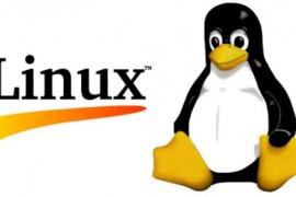تحميل افضل 5 توزيعات لنظام Linux بروابط مباشره