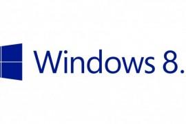 تحميل windows 8.1 النسخه التجريبيه