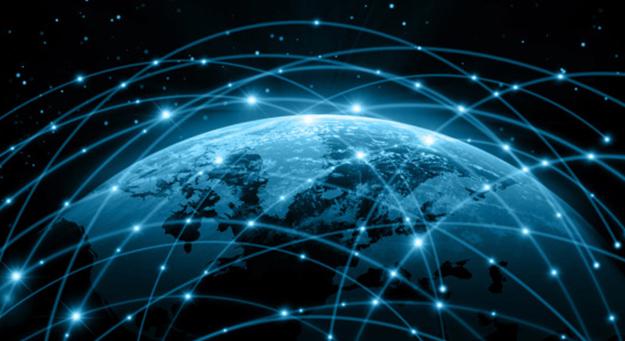 الاسباب الرئيسيه لبطئ الانترنت