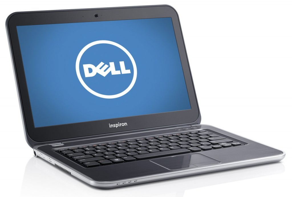 239575_dell_inspiron_13z_13_3_laptop_w_intel_core_i5_1_7ghz_cpu_8gb_ram_500gb_hdd_intel_hd_4000_graphics_and_windows_8_1altu1a4gr7oosss84c0c08s8-1rkhta8