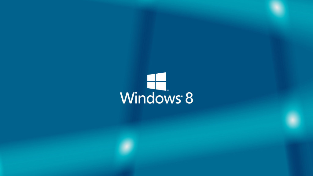 Windows-8-Wallpaper-microsoft-logo-brand-name-Windows-8
