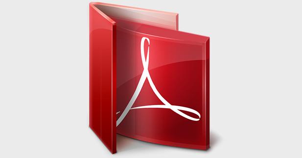 إنشاء كتب الاليكترونيه PDF بسهوله