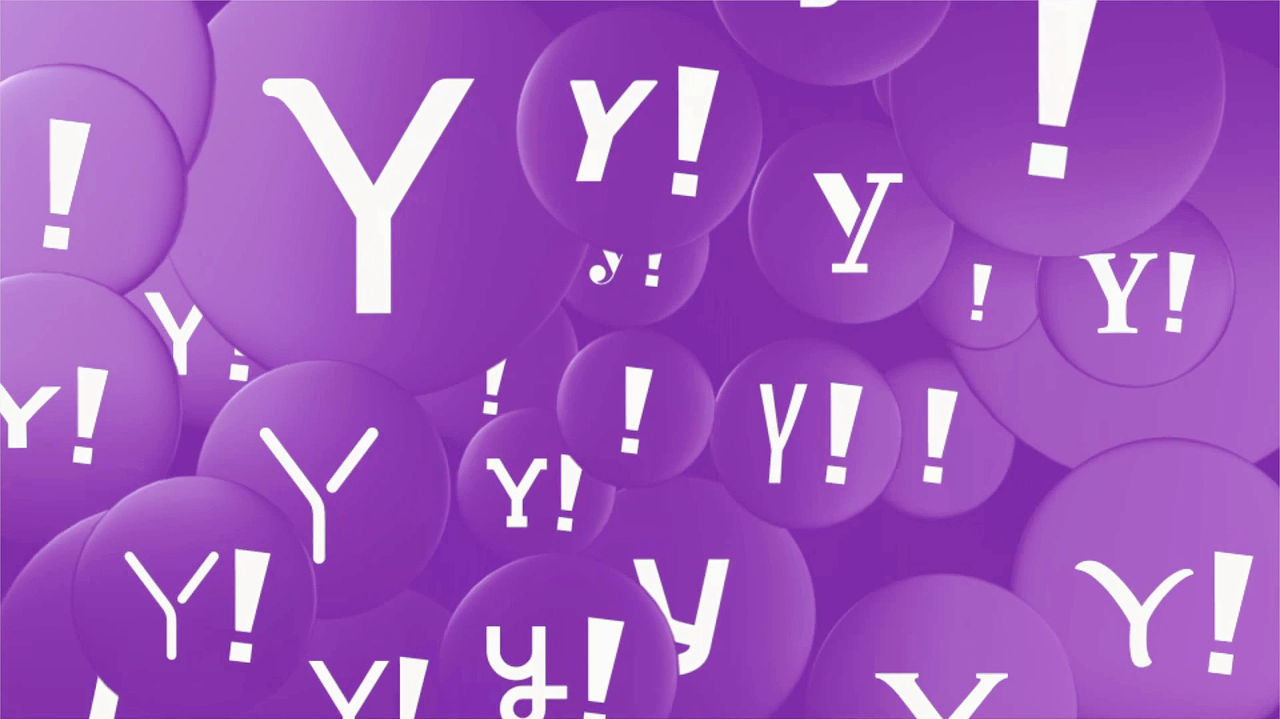 3015376-poster-p-30-days-of-change-yahoo-logo
