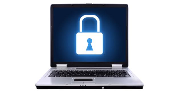 10 طرق وأدوات لتصفح الانترنت بشكل امن