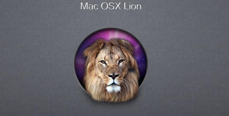 كيفيه تثبيت mac ماك  كنظام رئيسي او بجانب الويندوز علي جهازك مع تحميل