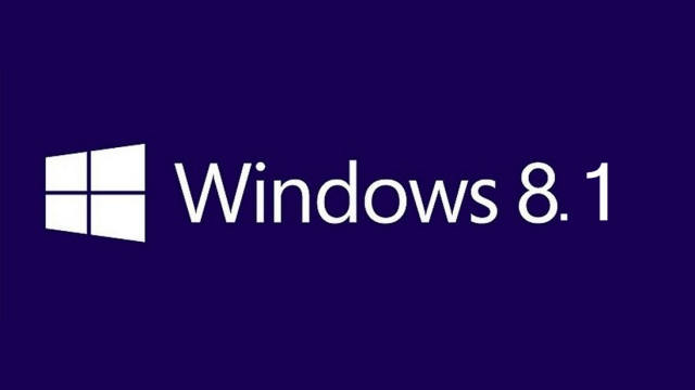 Windows_81_ويندوز 8.1