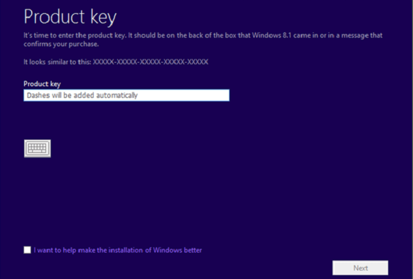 تحميل windows 8.1 (1)