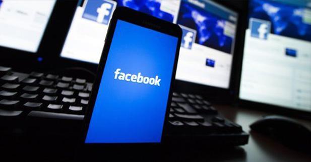 """الخبير الأمني المصري محمد رمضان يكتشف ثغرتين في تطبيقات """"فيسبوك"""" على نظام الأندرويد"""
