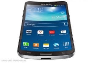 مواصفات جالاكسي راوند , مميزات جالاكسي راوند , سعر جالاكسي راوند , الهاتف الذكي جالاكسي راوند , هاتف   جالاكسي راوند , سعر هاتف جالاكسي راوند , جوال جالاكسي راوند , سعر جوال Galaxy Round , سعر   هاتف Galaxy Round , سعر الهاتف الذكي Galaxy Round , Galaxy Round , مواصفات   Galaxy Round , مميزات Galaxy Round , مميزات الهاتف الذكي Galaxy Round ,   مميزات الهاتف الذكي Galaxy Round