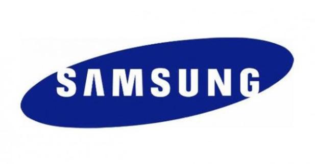 """مواصفات الهاتف الذكي سامسونج  جالاكسي إس 5 """" Samsung Galaxy s5 """"  القادم"""