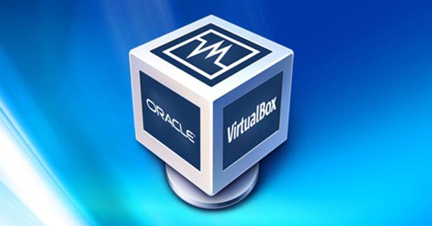 شرح تثبيت وتحميل برنامج VirtualBox 4.3 لإنشاء انظمه وهميه على جهازك