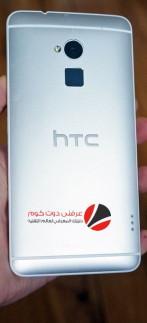 إتش تي سي ون ماكس , htc one max , مواصفات إتش تي سي ون ماكس , مميزات إتش تي سي ون ماكس , مواصفات htc one max , مميزات htc one max , الهاتف الذكي إتش تي سي ون ماكس , الهاتف الذكي htc one max