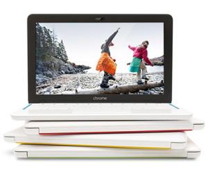 مواصفات hp chromebook 11 , مميزات hp chromebook 11 , سعر hp chromebook 11 , صور hp chromebook 11 , فيديو hp chromebook 11 , إتش بي كروم بوك 11 , hp chromebook 11 , سعر إتش بي كروم بوك 11 , مميزات إتش بي كروم بوك 11 , مواصفات إتش بي كروم بوك 11 , كروم بوك 11 , سعر الحاسب المحمول إتش بي كروم بوك 11 , الحاسب المحمول إتش بي كروم بوك 11 , الكمبيوتر المحمول إتش بي كروم بوك 11 , جهاز إتش بي كروم بوك 11 ,