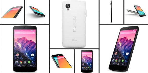 مواصفات إل جي نيكسوس 5 , سعر إل جي نيكسوس 5 , مميزات إل جي نيكسوس 5 , مميزات LG   Nexus 5 , مواصفات LG Nexus 5 , سعر LG Nexus 5 , سعر LG Nexus 5 بالشرق   الأوسط , صور LG Nexus 5 , صور الهاتف الذكي LG Nexus 5 , مواصفات الهاتف الذكي LG   Nexus 5 , مميزات الهاتف الذكي LG Nexus 5 , الهاتف الذكي إل جي نيكسوس 5 , الهاتف إل جي   نيكسوس 5 , جوال إل جي نيكسوس 5 , الهاتف الجديد إل جي نيكسوس 5 , إل جي نيكسوس 5 , مواصفات   ومميزات إل جي نيكسوس 5 , مميزات ومواصفات LG Nexus 5  ,