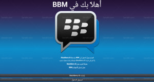 BBM on pc