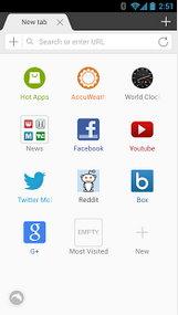 متصفحات نظام آندرويد , أفضل متصفحات نظام آندرويد , متصفحات نظام اندرويد , متصفحات آندرويد , أفضل متصفحات أندرويد , أفضل متصفحات نظام اندرويد , أفضل المتصفحات لنظام آندرويد , أفضل المتصفحات لأندرويد ,أفضل   المتصفحات لنظام آندرويد 2014 , أفضل متصفحات الأندرويد 2014 , متصفحات android , اسرع المتصفحات لهاتف الآندرويد , متصفحات الآندرويد , أفضل المتصفحات للآندرويد , أسرع المتصفحات لنظام الآندرويد ,   متصفح ماكسثون لنظام الآندرويد , متصفح أوبرا لنظام الآندرويد , متصفح دولفين لنظام الآندرويد , متصفح جوجل كروم لنظام الآندرويد , Chrome Browser - Google , Dolphin Browser , Opera browser for Android , Maxthon Internet Web Browser , متصفحات آندرويد 4.4 كيت كات