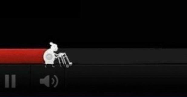 تسريع مشاهده الفيديوهات لأصحاب الانترنت البطئ عبر تفعيل ميزه feather التجريبيه من اليوتويب
