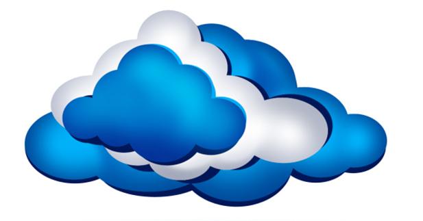 أفضل 3 مواقع تقدم خدمه التخزين السحابي أون لاين – Cloud