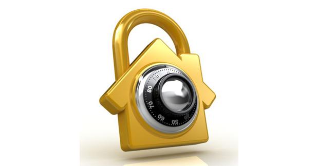طريقه اغلاق لوحه المفاتيح والفأره عن طريق Kid Key Lock