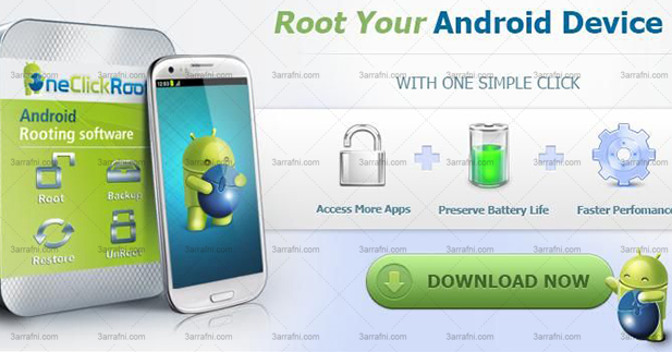 how.to-root-android-phone-or-tablet