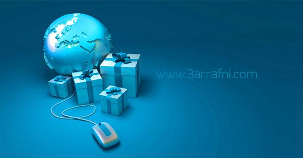 أفضل 60 موقع يُقَدّم خدمات مجّانية مُفيدة