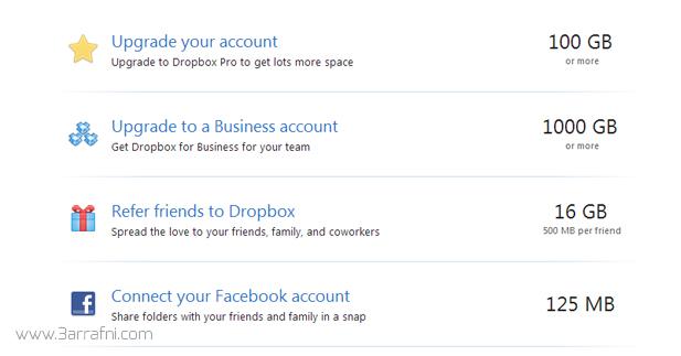 Dropbox (3)