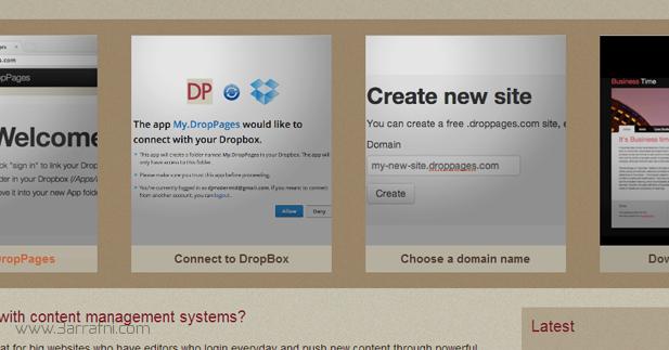 Dropbox (9)