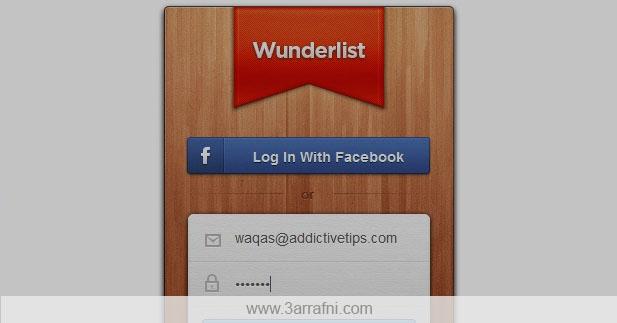 Wunderlist (3)