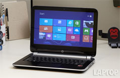 hp-touchsmart-11z