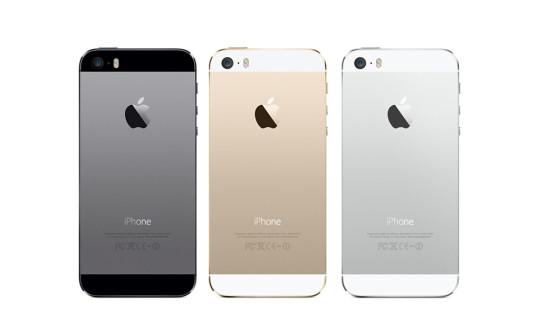ايفون 5اس , ايفون 5 اس , الهاتف الذكي ايفون 5 اس , iphone 5s , iphone 5 s ,