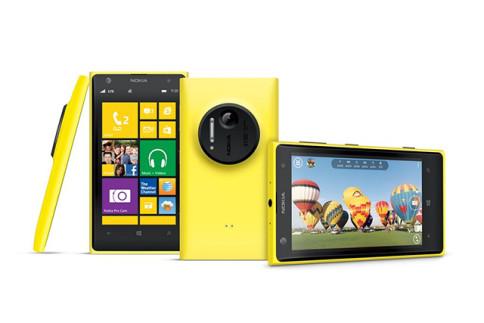 الهاتف الذكي نوكيا لوميا 1020 , الهاتف نوكيا لوميا 1020 , لوميا 1020 , نوكيا لوميا 1020 , Nokia lumia 1020 , الهاتف الذكي Nokia lumia 1020 , Nokia lumia 1020 2014