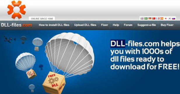 www.dll-files