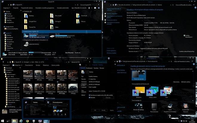 Abisso-2014-Theme-for-Windows-8.1