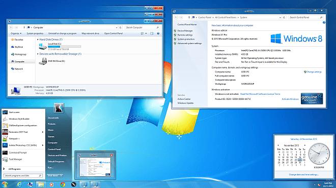 Aero-Glow-Windows-8.1-Theme